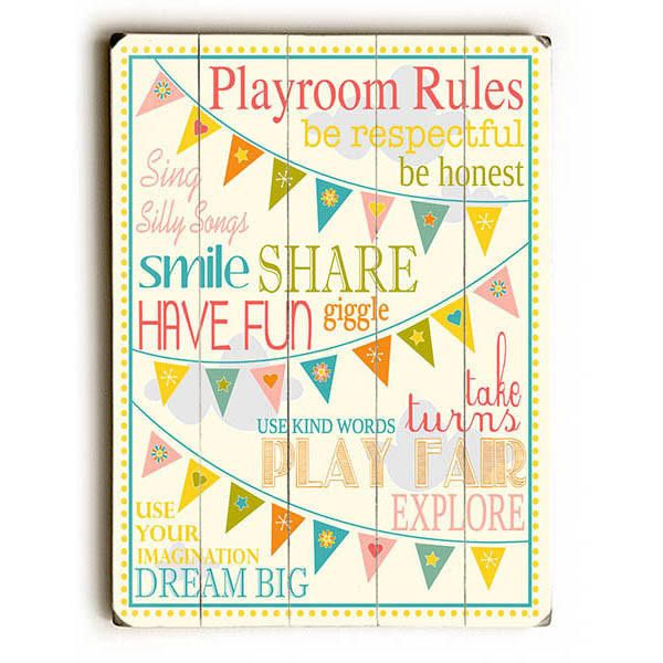 Basement Playroom Ideas 105
