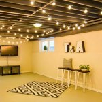 Basement Playroom Ideas 79