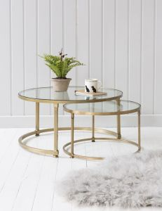Best Coffee Tables 103