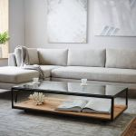 Best Coffee Tables 15