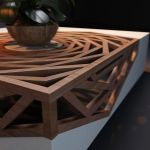 Best Coffee Tables 19