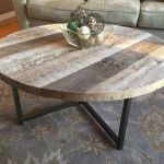 Best Coffee Tables 20