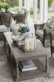 Best Coffee Tables 24