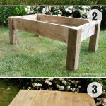 Best Coffee Tables 27
