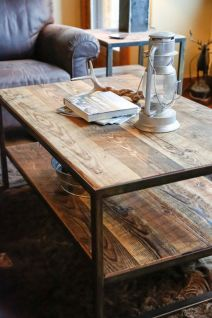 Best Coffee Tables 3