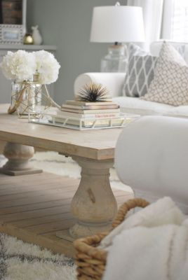 Best Coffee Tables 33