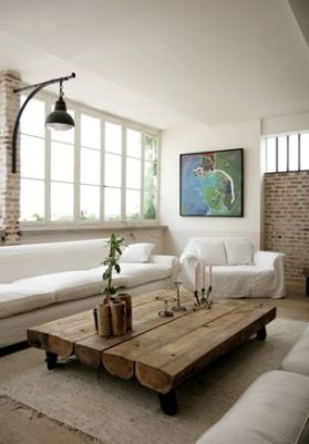Best Coffee Tables 34