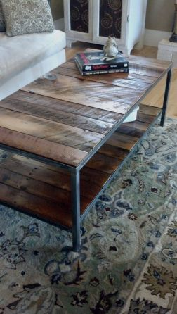 Best Coffee Tables 35