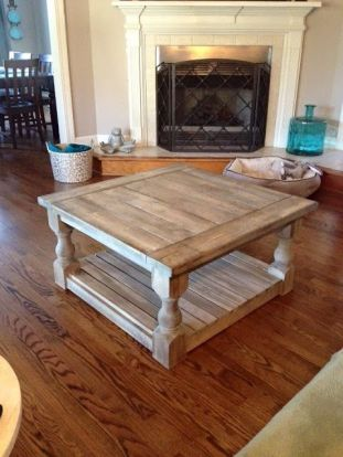 Best Coffee Tables 37