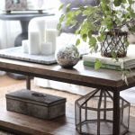 Best Coffee Tables 38