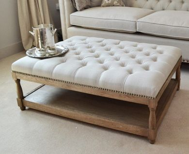 Best Coffee Tables 4