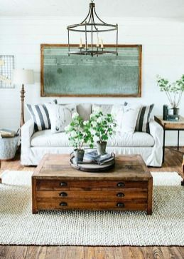 Best Coffee Tables 42