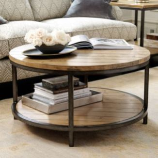 Best Coffee Tables 45