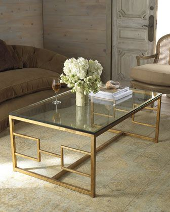 Best Coffee Tables 67