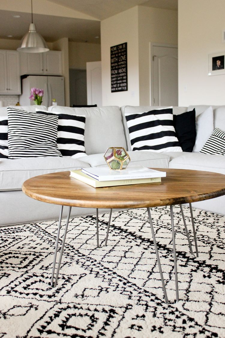 Best Coffee Tables 7