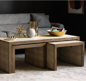 Best Coffee Tables 90