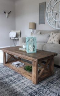 Best Coffee Tables 91