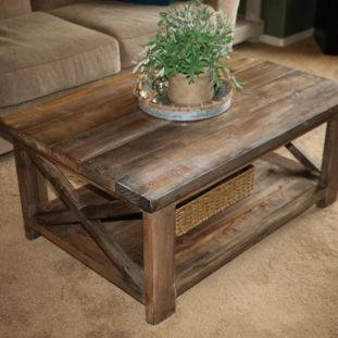 Best Coffee Tables 93