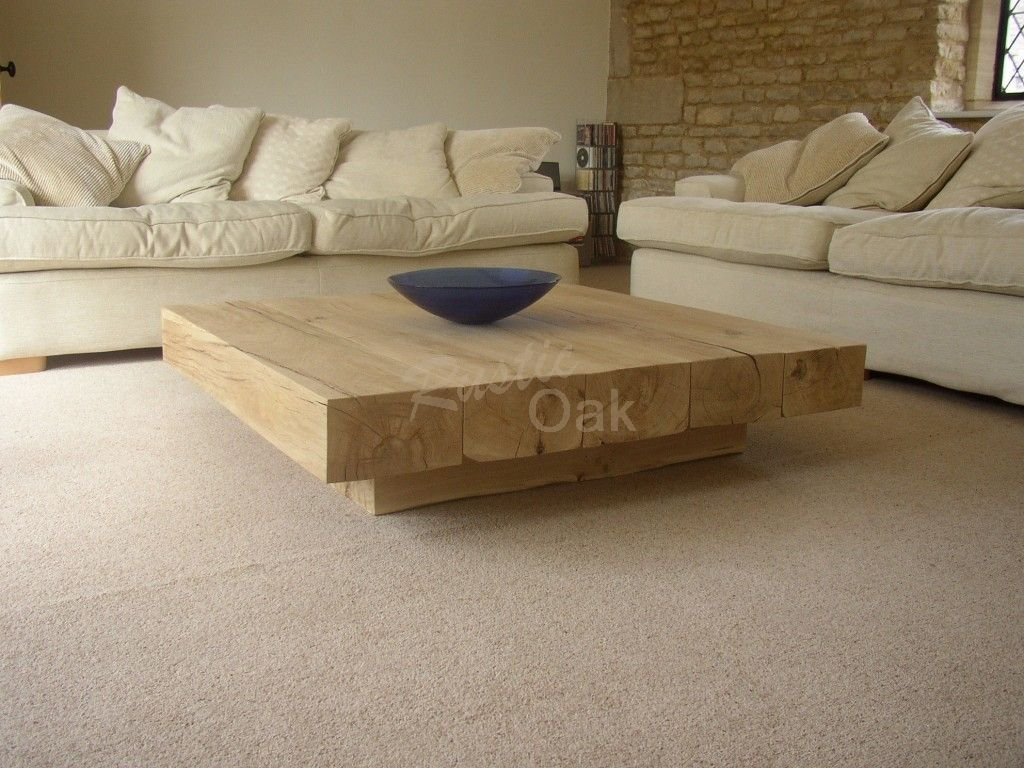 Best Coffee Tables 99