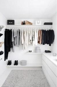 Black And White Decor 73