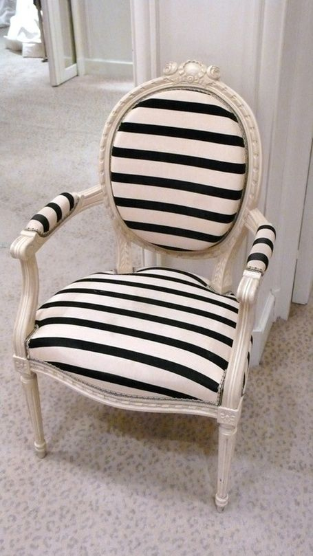 Black And White Decor 96