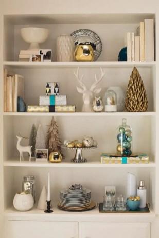 Bookshelf Styling Tips, Ideas, And Inspiration 12