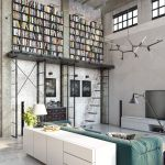 Bookshelf Styling Tips, Ideas, And Inspiration 15