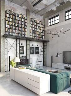 Bookshelf Styling Tips, Ideas, And Inspiration 15