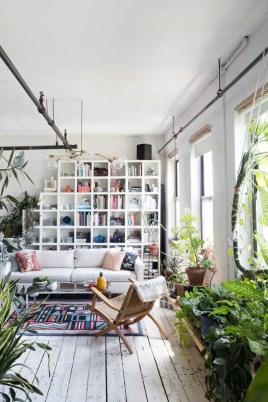 Bookshelf Styling Tips, Ideas, And Inspiration 22