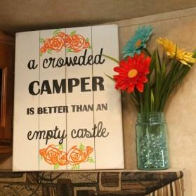 Camper Remodel Ideas 41