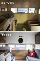Camper Remodel Ideas 70