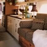 Camper Remodel Ideas 74