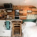Camper Remodel Ideas 97