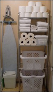 Cheap And Easy Ways To Decorate Your RV Camper 10