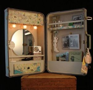 Cheap And Easy Ways To Decorate Your RV Camper 8