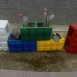 Cinder Block Ideas 32