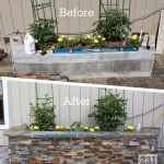 Cinder Block Ideas 33