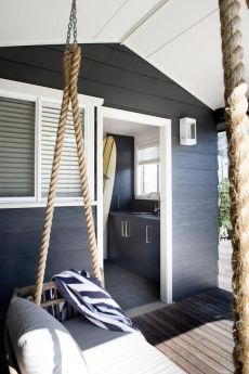 Cool Ideas About Camper Renovation 11