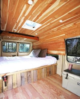 Cool Ideas About Camper Renovation 31