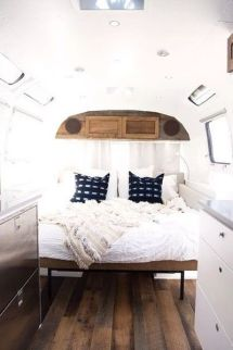 Cool Ideas About Camper Renovation 4