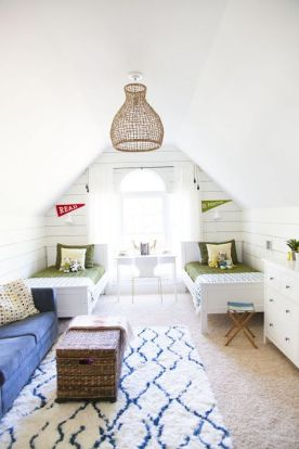 Cool Ideas About Camper Renovation 51
