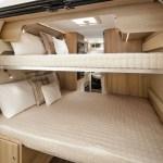 Crazy Van Decoration Ideas 47