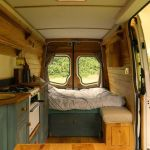 Crazy Van Decoration Ideas 8