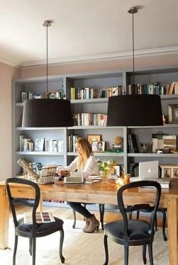 Creative Home Office 10