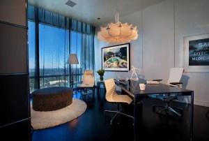 Creative Home Office 25