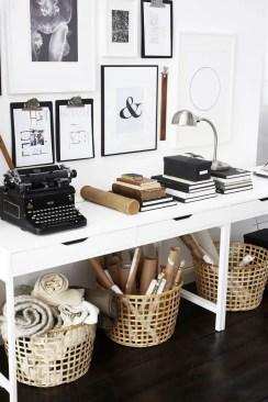 Creative Home Office 31