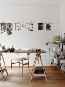 Creative Home Office 33