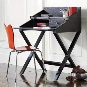 Creative Home Office 36