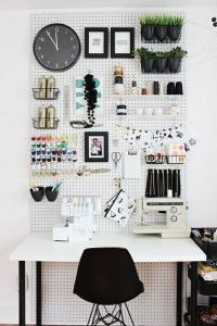 Creative Home Office 38