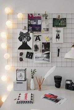 Creative Home Office 39